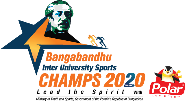 Bangabandhu Inter University Sports Champs
